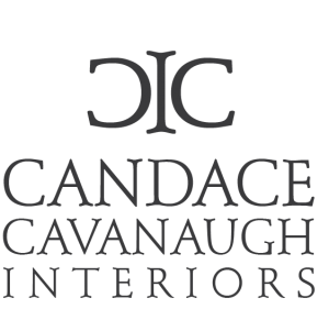 Candace Cavanaugh Interiors